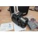 กล้อง กึ่งโปร Canon 60 D (Body)