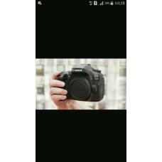 ตามหา บอดี้ Canon 80D ราคาไม่เกิน 30,000 บ.
