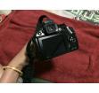 กล้อง  canon powershot sx40hs