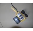 กล้อง Cannon รุ่น IXUS 170