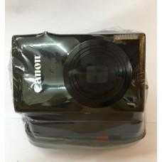 กล้อง Cannon ixus 220 HS