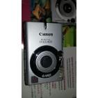 กล้องดิจิตอล Canon IXUS 400