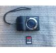 Canon Powershot รุ่น A1400 HD
