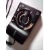 กล้องcanon powershot a1400
